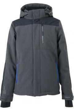 Brunotti Twintip JR W1819 Boys Softshell Jacket(77752429)