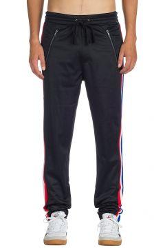 Ninth Hall Nordberg Rib Jogging Pants black(97840247)