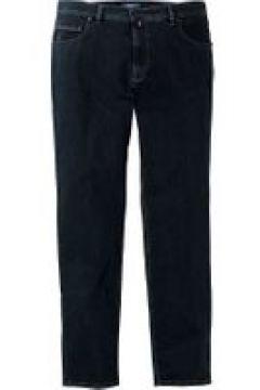 Jeans Pioneer Dark blue(111513429)