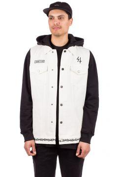 Lurking Class GFY Jacket zwart(114565593)