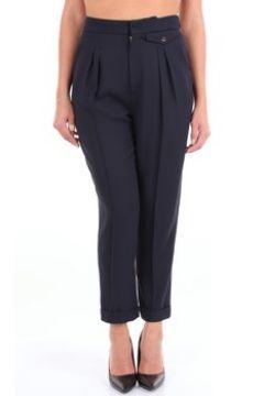 Pantalon Isabel Marant PA091118A017I(115531016)