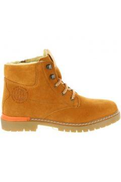 Boots enfant Pepe jeans PBS50073 COMBAT(115581375)