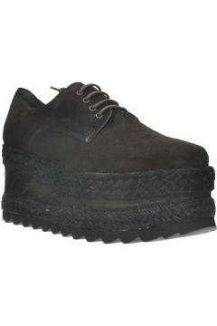 Chaussures Mamalola 522J(101619409)