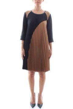 Robe Beatrice B 6374(115436904)