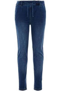 Jeans enfant Name it NKFRANDI DNMTOR 2134 PANT(115566157)