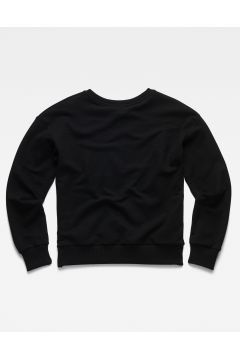 Sweater(108904115)