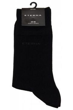 Eterna - Socken - schwarz(107867165)