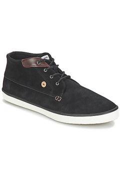 Chaussures Faguo WATTLE02(115470571)