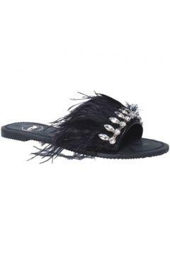 Mules Exé Shoes G47002241049(115660664)