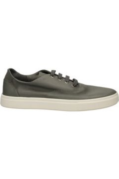 Chaussures Ecco KYLE(101647645)