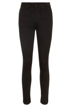 J.LINDEBERG Uma Active Black Jeans Dames Zwart(108404821)
