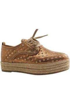 Chaussures escarpins Mkd CARDIFF(88712287)