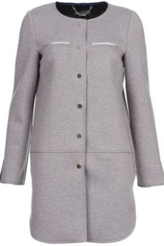 Manteau La City FLORA(115454247)