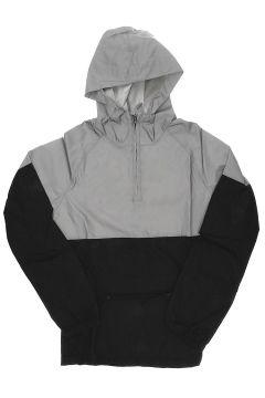 Zine Active Jacket black/grey(100371113)
