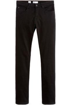 Jeans Celio Jean regular C5 POBLACK5 NOIR(115596252)