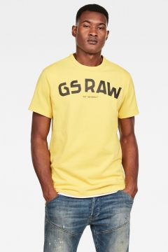 Gsraw GR T-Shirt(105271553)