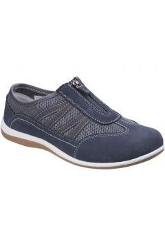Chaussures Fleet Foster Mombassa(115431265)