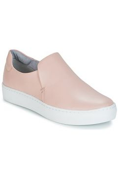 Chaussures Vagabond ZOE(88454660)