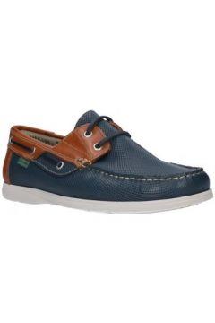 Chaussures Pitillos 4053 Hombre Azul marino(115608259)
