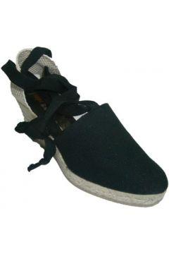 Chaussons Andinas Chaussures de Valence liés à la patte de(115627355)
