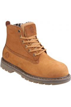 Boots Amblers Safety FS103(115394985)