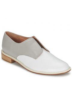 Chaussures Robert Clergerie JIRAC(115481366)