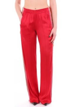Pantalon Aniye By I88181309(101569116)