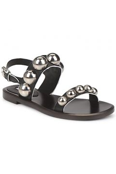 Sandales Marc Jacobs MJ18183(98768192)