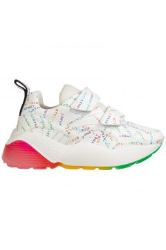 Women's shoes trainers sneakers eclypse(116886938)