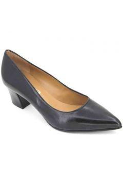 Chaussures escarpins Calzados Vesga Estiletti 2413 Zapatos de Vestir de Mujer(115427870)