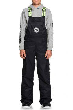 DC Banshee Bib Pants zwart(96712416)