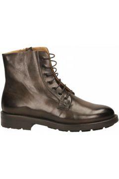 Boots Brecos CAPRI(101749309)