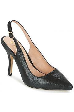 Chaussures escarpins Ravel WILTON(115391714)