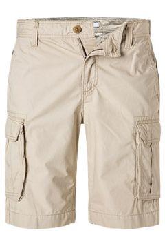Aigle Shorts Accona beige J4961(111099180)