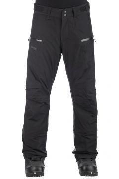 Bergans Stranda Insulator Pants zwart(100277187)