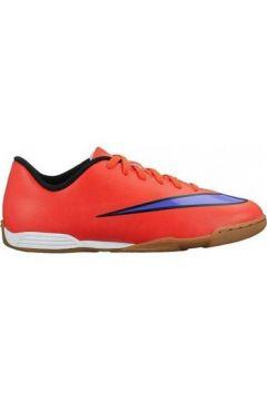 Chaussures de foot enfant Nike Mercurial Vortex II Junior IC(101545490)