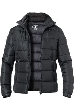 SAVE THE DUCK Jacke D3556MMEGA9/01177(97828610)