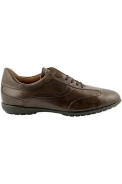 Chaussures Exclusif Paris Zack(98538585)