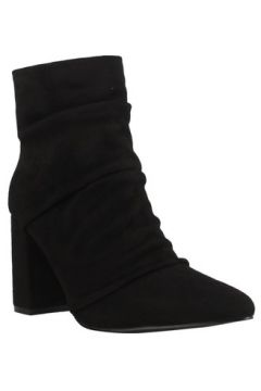 Bottines Be Different Be Yellow WHIP(101625100)