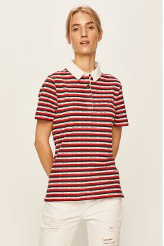 Tommy Jeans - T-shirt(109029146)