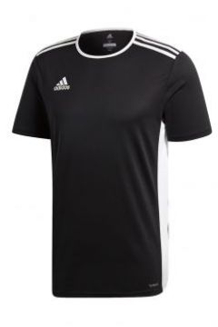 Adidas - Entrada 18 Jersey Jr - Fußballshirt Kinder(112246983)