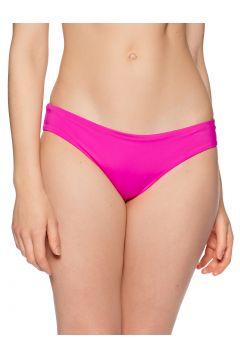 O\'Neill Maoi Mix Bikiniunterteil - Chiringuito(110365835)
