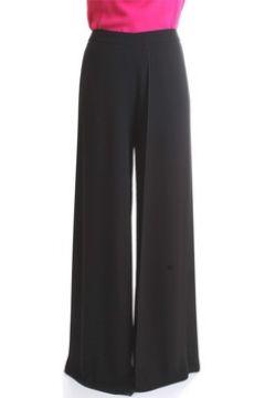 Pantalon Camilla Milano P1121/T978(115533062)