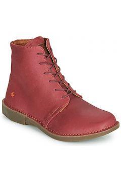 Boots Art BERGEN(98496584)