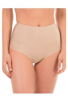 Culottes gainantes Selmark Panty gainant Etna peau(101607432)