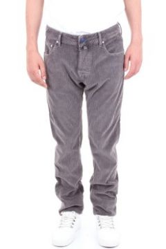 Pantalon Jacob Cohen J68801161BR(115550099)