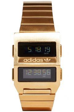 adidas Originals Archive_M3 geel(97705498)