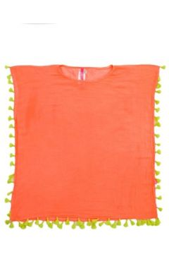 Tunique enfant Seafolly Kaftan(101548238)
