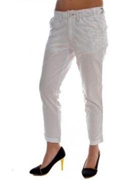 Pantalon Kaporal madli(101556492)