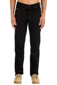Empyre Skeletor Jeans zwart(85169874)